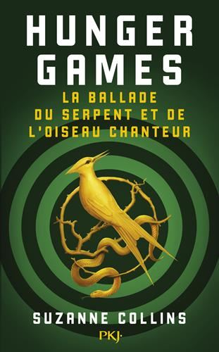 Hunger games -04-