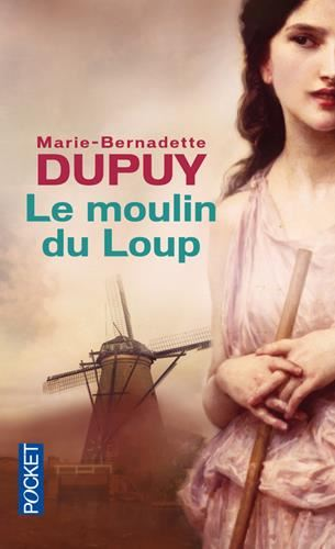 Le Moulin du loup -01-