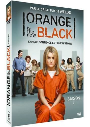 Orange is the new black -01-