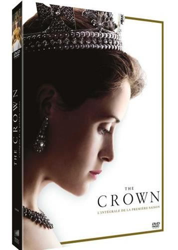 The Crown -01-