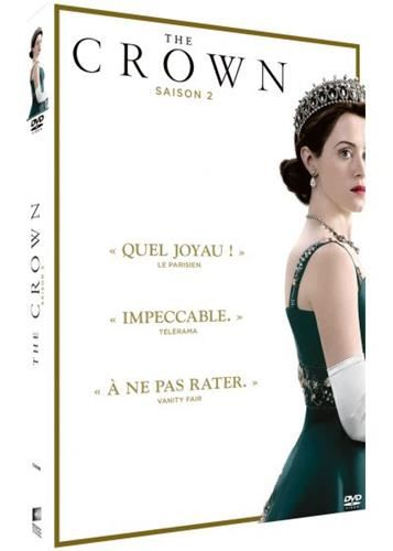 The Crown -02-